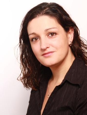 Barbara Wyrwoll