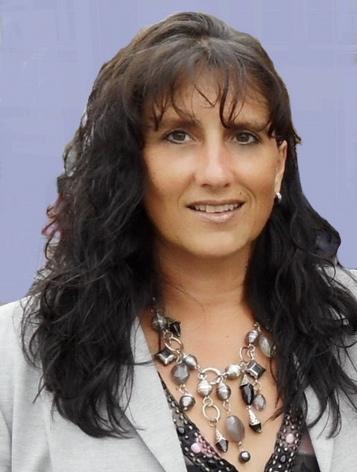 Kerstin Dzierzon