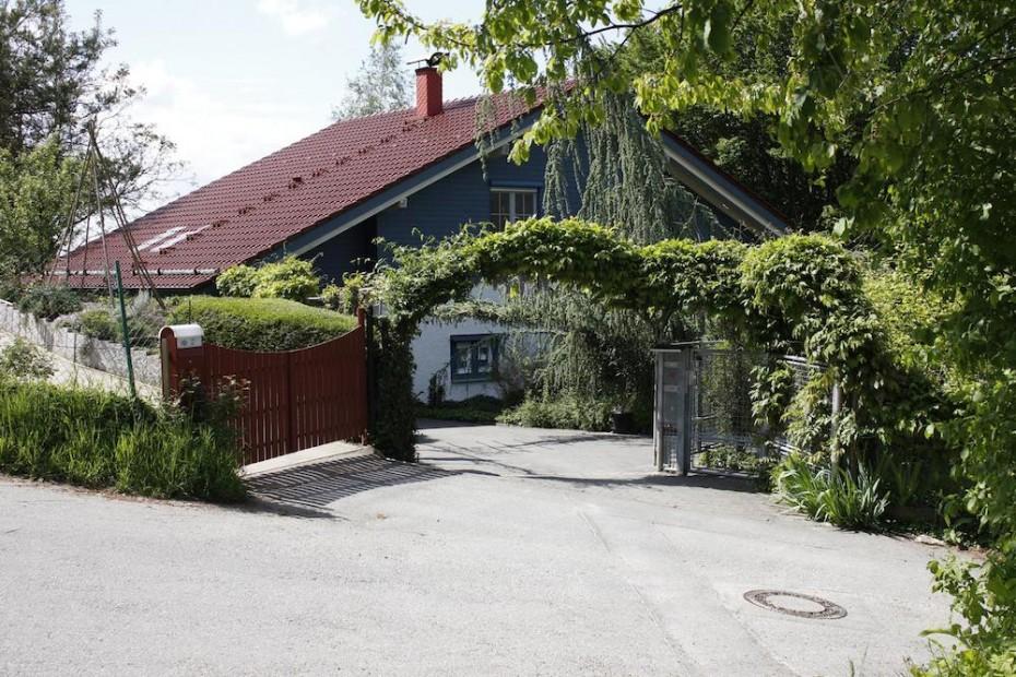Haus-Heppenheim