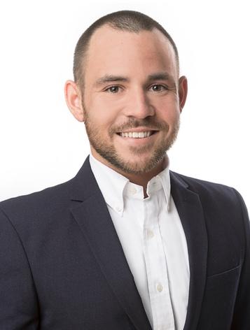 Christoph Dewald