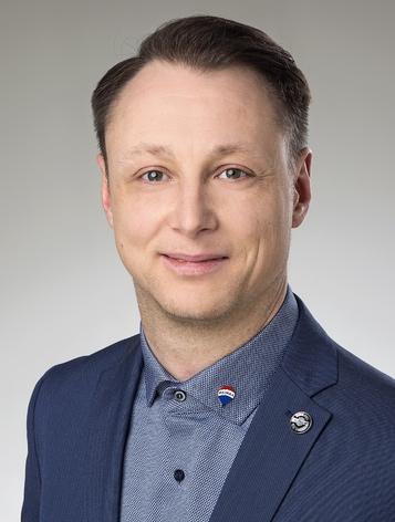 Felix Jäckel
